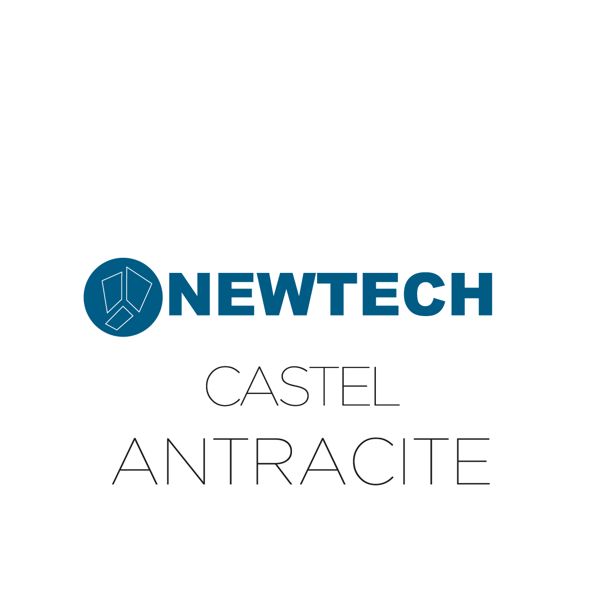 CASTEL ANTRI-46