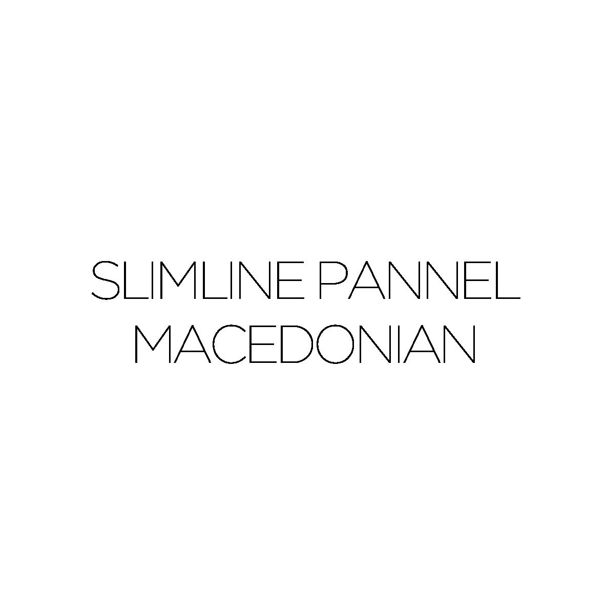 MACEDONIAN-07
