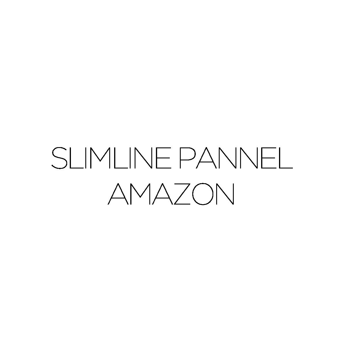 amazon-07