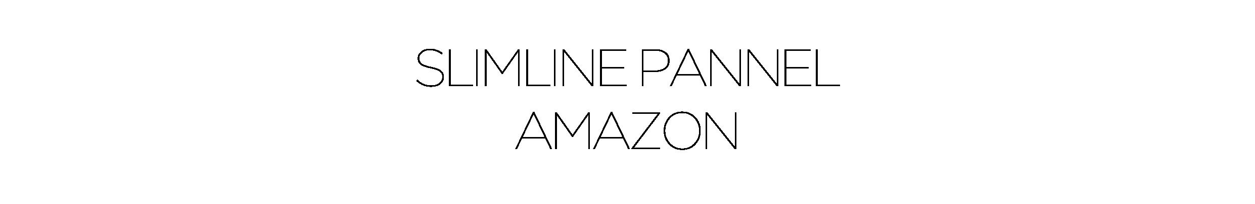 amazon-11