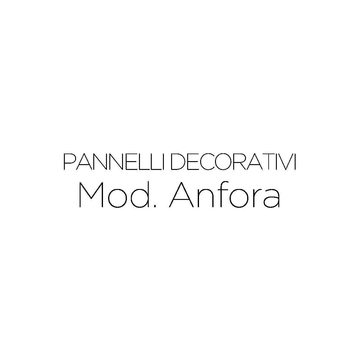 anfora-25
