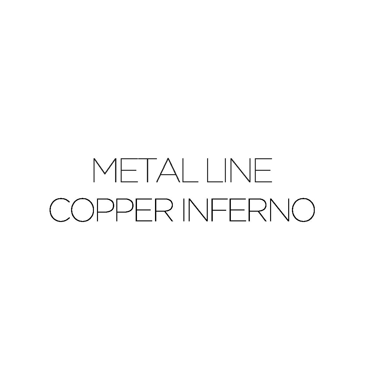 metal-07